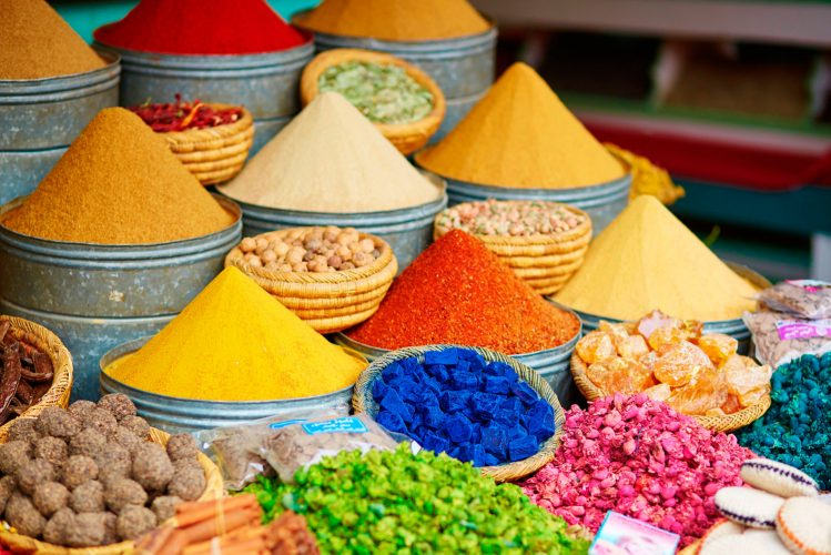 11 Cose da fare a Marrakech