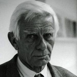 Castellani Enrico pittore e scultore