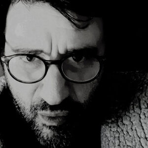 Coppola Marco pittore