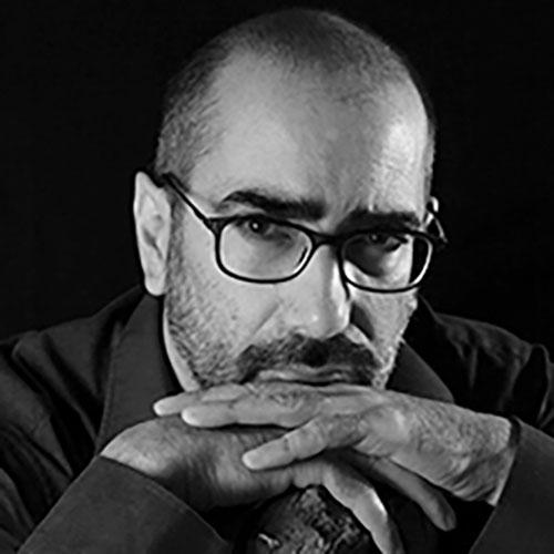 Delluzio Antonio fotografo