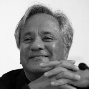 Kapoor Anish pittore e scultore