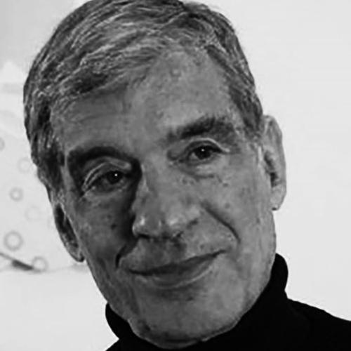 Mambor Renato pitore e scultore