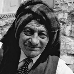 Mondino Aldo performer e pittore