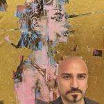 Opera di Marco Grassi